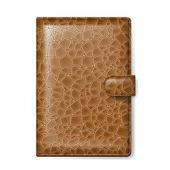 Vector wallet. Purse. — Stock Vector