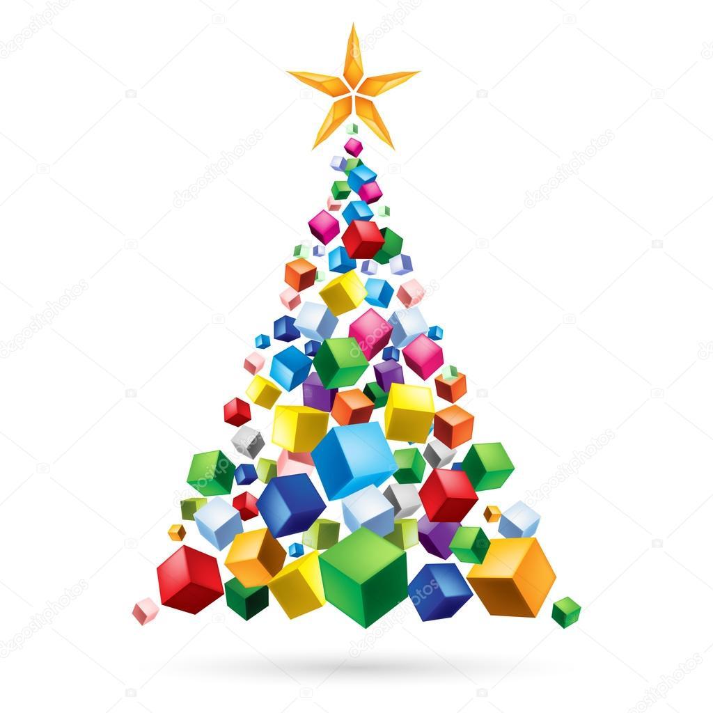 Christmas Tree Stand Plans