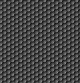 Black carbon lining machines. Illustration for design — Stock Vector