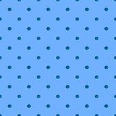Mavi doku. gösterim amacıyla tasarım — Stok Vektör
