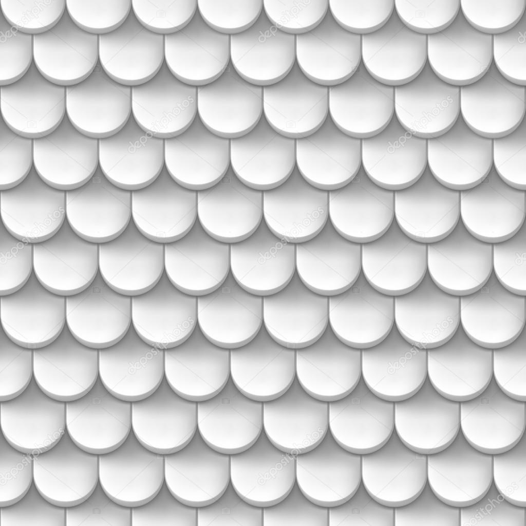 Tiles Unlimited  175 Photos amp 64 Reviews  Flooring  72