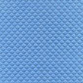 Cellulose cloth texture. — Stock Photo