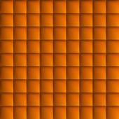 Abstrato em azulejo — Vetorial Stock