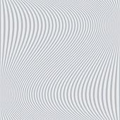 Wavy lines background — Stock Vector