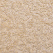 Relaxing towel beige background — ストック写真 #12579216