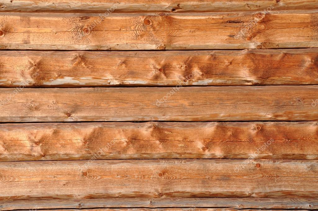 松别墅外立面木制背景