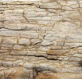 石材纹理 — 图库照片