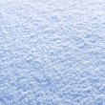 snö konsistens — Stockfoto