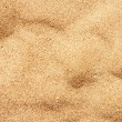 Beautiful sand background - Stock Photo