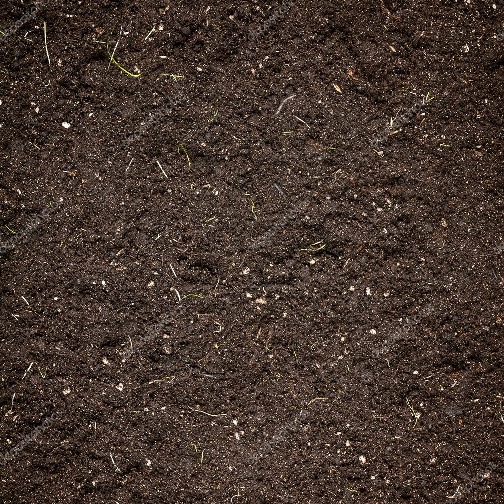 Soil texture stock photo korovin 40161041 for Soil texture