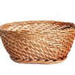 Basket — Stock Photo #42935733