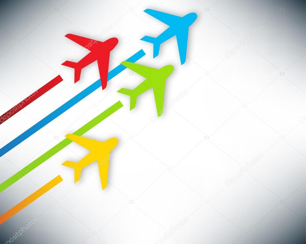 Дизайн самолетов презентация