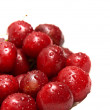 Cherry selection — Stock Photo #29194403