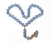 Muslim rosary — Photo