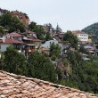 Veliko Tarnovo 2 — Stock Photo