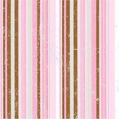 Vintage strip background — Vecteur