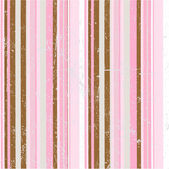 Vintage strip background — Stock Vector