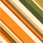 Vintage strip background — Vecteur