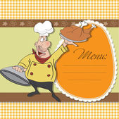 http://st.depositphotos.com/1008402/3975/v/170/depositphotos_39752535-funny-cartoon-chef-with-tray-of-food-in-hand.jpg