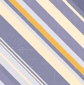 Vintage seamless strips background — Vecteur