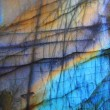 Labradorite background — Stock Photo #23906893
