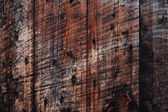 Dark wooden texture — Stock Photo