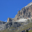 Dolomiten - Stock Photo