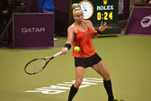 Bethanie Mattek-Sands — Photo
