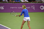 Victoria Azarenka 7 — Photo