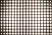 Pläd konsistens av papper — Stockfoto