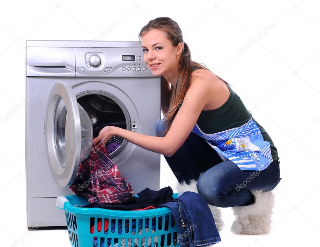 Молодые жены дома фото 137-904
