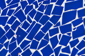Tile ceramic pattern — Stock Photo