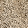 Abstract gravel background — Stock Photo #28300869