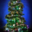Christmas tree — Stock Photo #42515965