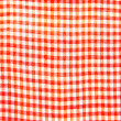 Handkerchief — Stock Photo #37891301