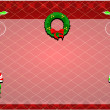 Christmas Design — Stockvektor #16979779