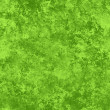 Beautiful natural green abstract texture - perfect for 3D modeling and rendering — Stock Photo