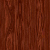 Cherry wood flooring board - seamless texture perfect for 3D modeling and rendering — Stock Photo