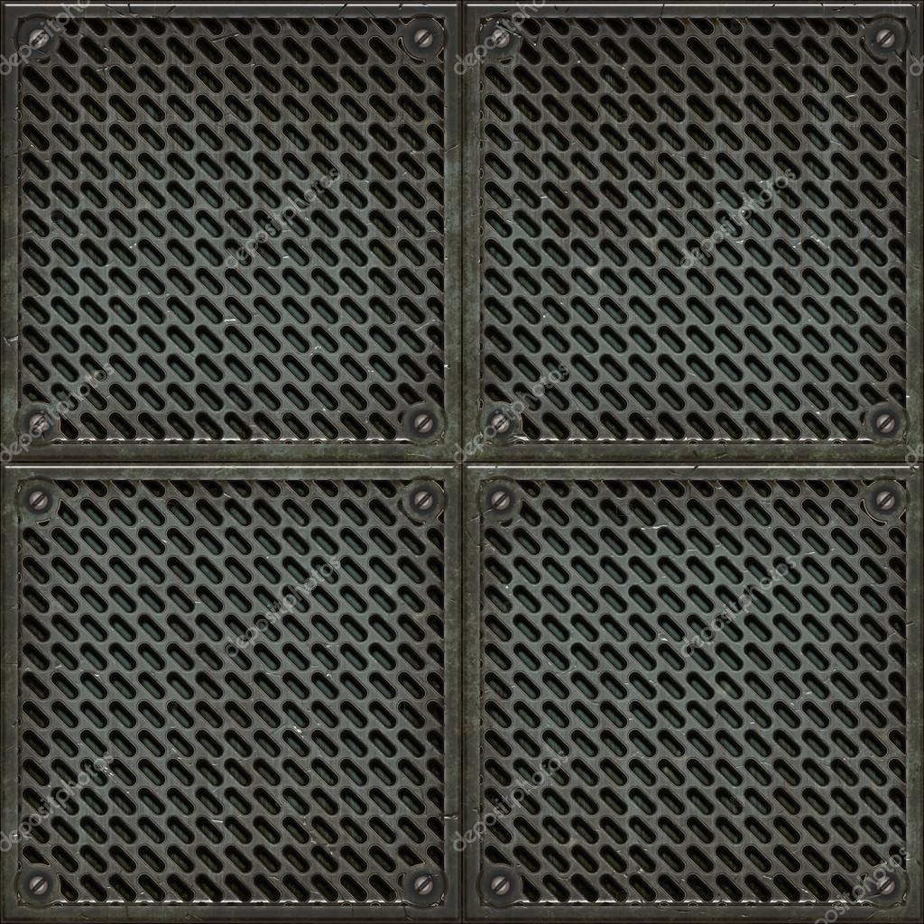 Factory Direct Sale Metal Mosaics Stainless Steel Tile