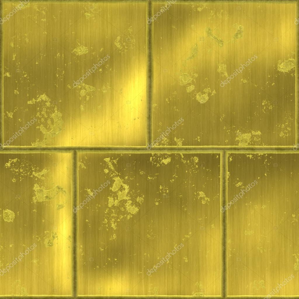 Brass Texture Seamless Seamless Texture Perfect