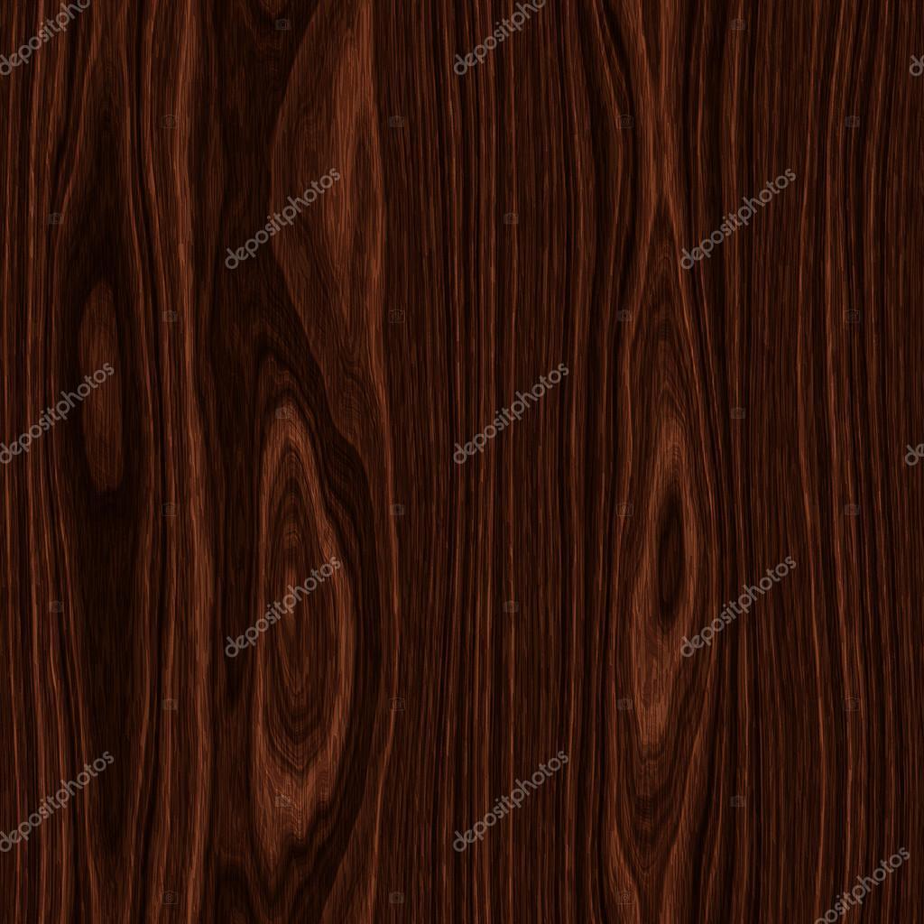 Mahogany wood flooring board - seamless texture — Stock Photo ... - ^