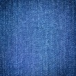 Jeans background — Stock Photo #35094503