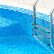 Swimming pool — Stock Photo #22346257