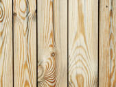 Background from pine boards — Stock Photo