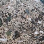 fondo abstracto con viejo muro de piedra — Foto de Stock   #38589841