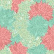 Floral background — Stock Vector #48551481