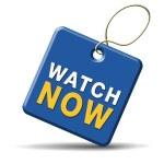 Watch now — Stock Photo #33434127