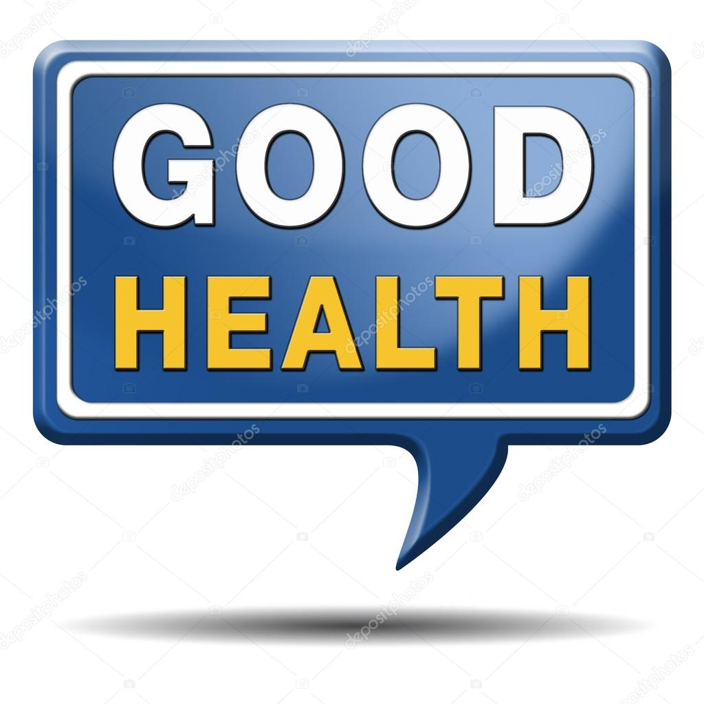 Good Health Related Keywords  Good Health Long Tail. Chore Signs. Where To Buy Posters. Seasonal Affective Signs. Wedding Invitation Banners. Waiting Signs. White Streak Signs. Preve Decals. Rib Cage Lettering