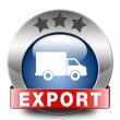 Постер, плакат: Export