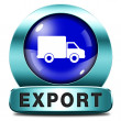 Export — Stock Photo #40360617